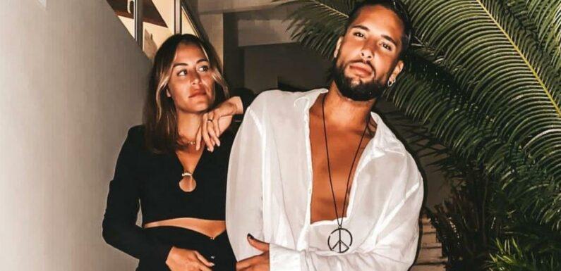 La bataille des couples 3 : Eddy et Anaïs Camizuli reforment leur duo pour l'émission, voici ce qu'en pense la rédac