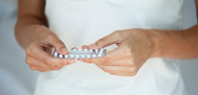 La contraception, l'autre charge mentale des femmes