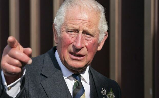 Le prince Charles fait de l'ombre à Meghan et Harry: ce contrat en or qu'il vient de décrocher