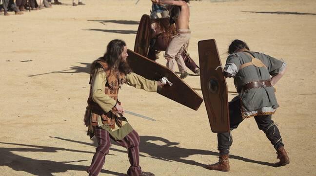 Les Grands jeux romains encore annulés, la ville de Nîmes est en colère