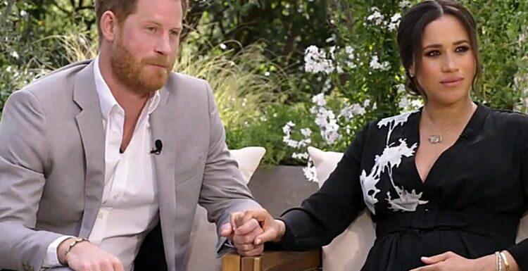 Lilibet Dianaprivée d'une tradition royale : un baptême en demi-teinte pour la fille de Meghan et Harry