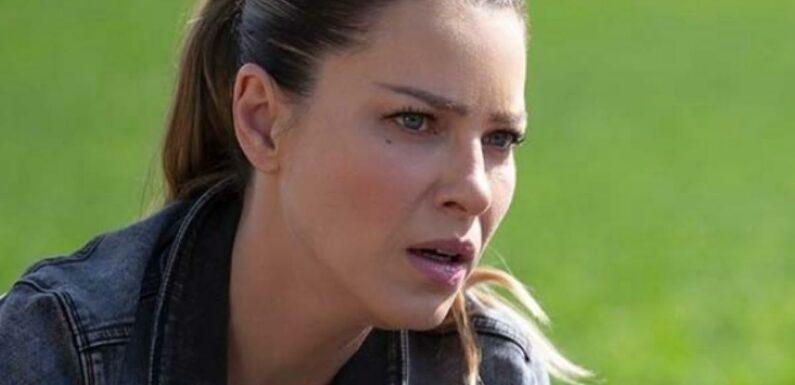 Lucifer saison 6 : Que deviendront Chloe et Lucifer ? Tom Ellis l'imagine
