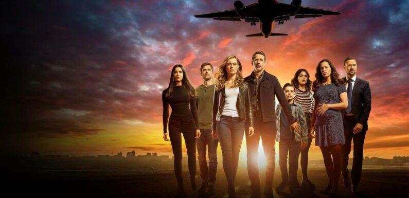 Manifest sauvée : Ben, Michaela, Grace… Quels personnages seront de retour dans la saison 4 ?