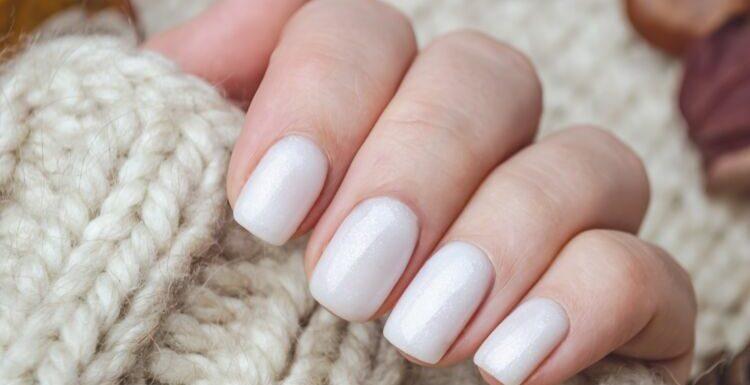 Manucure : 3 méthodes géniales pour des ongles longs en quelques minutes