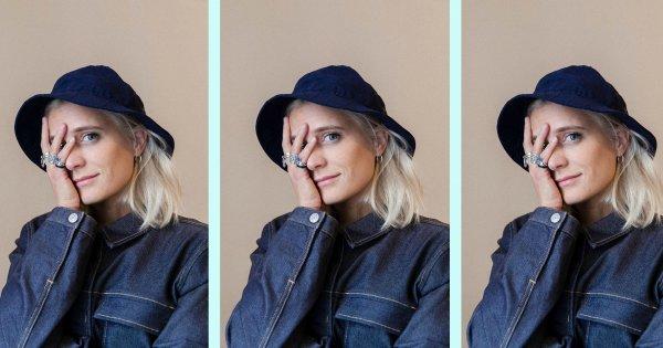 Marie Papillon en 7 indices