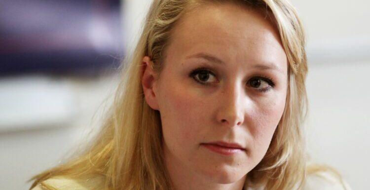 Marion Maréchal : pourquoi sa tante Marine Le Pen est absente à son mariage