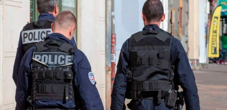 Marseille : un TikTokeur célèbre est accusé de viol dans une boite de nuit