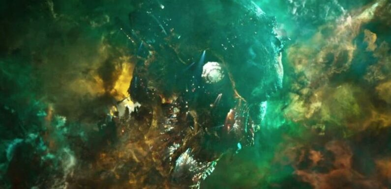 Marvel Studios : De nouvelles planètes extraterrestres à découvrir au sein du MCU ?