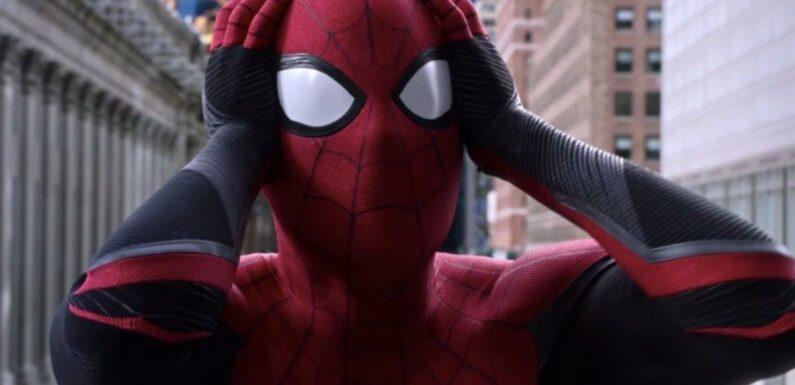 Marvel Studios : Spider-Man confirme enfin l'existence de ce personnage dans le MCU