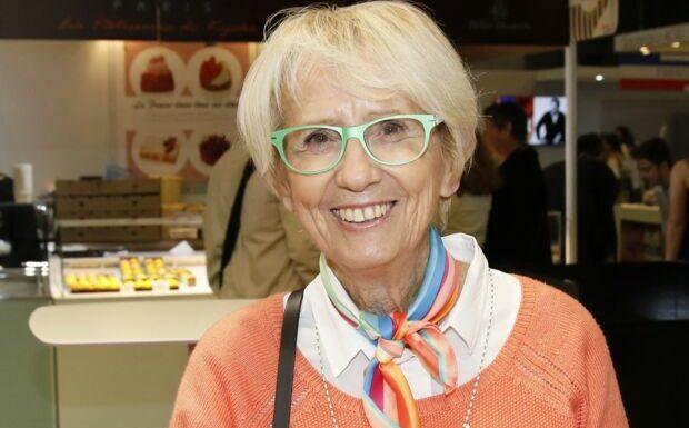Mercotte (Le meilleur pâtissier): découvrez son autre grande passion… improbable