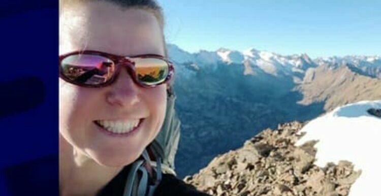 Mort d'Esther Dingley : le dernier message bouleversant envoyé à son mari