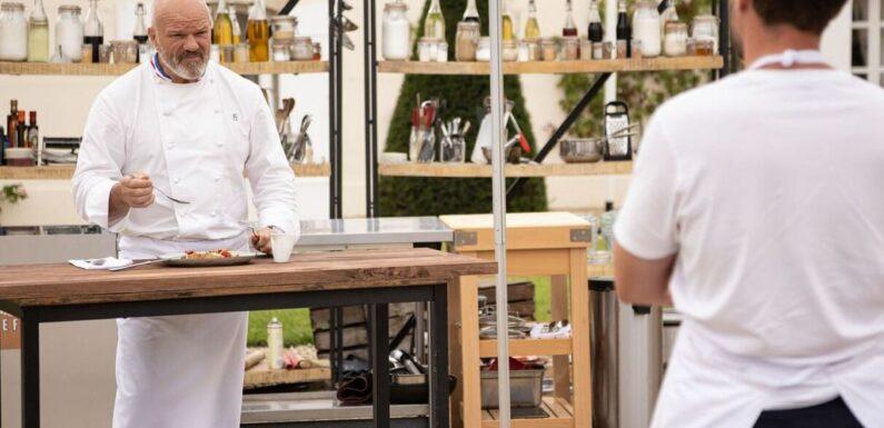 Objectif Top Chef : ces épreuves mythiques de Top Chef qui attendent les candidats