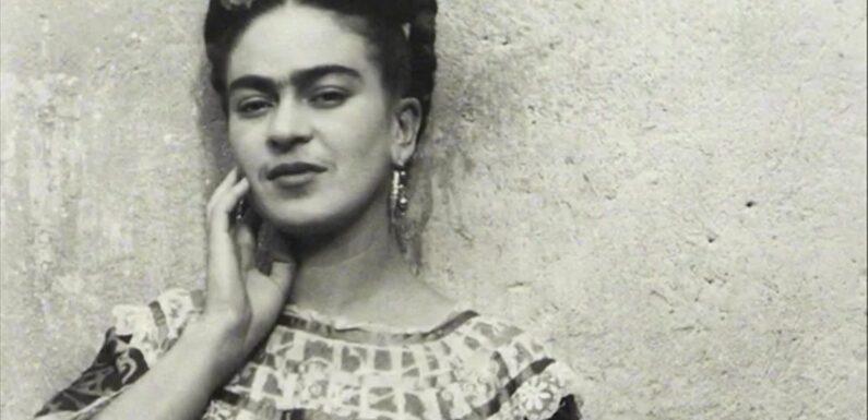 Pedro Almodovar, Frida Kahlo… Clermont-Ferrand vibre sous le soleil du cinéma hispanique