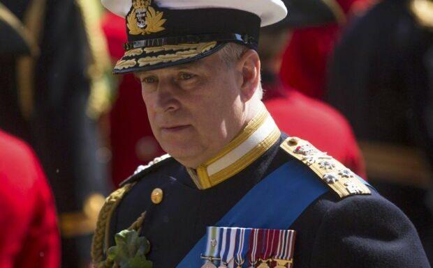 Prince Andrew: pourquoi il risque de s'attirer les foudres du juge de son procès pour abus sexuels
