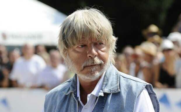 Renaud, «un homme neuf»: «J'ai arrêté définitivement l'alcool depuis six mois»