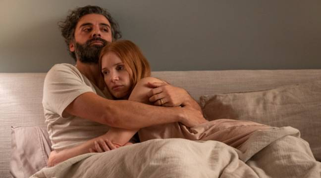 « Scenes From a Marriage », itinéraire d'une rupture amoureuse moderne