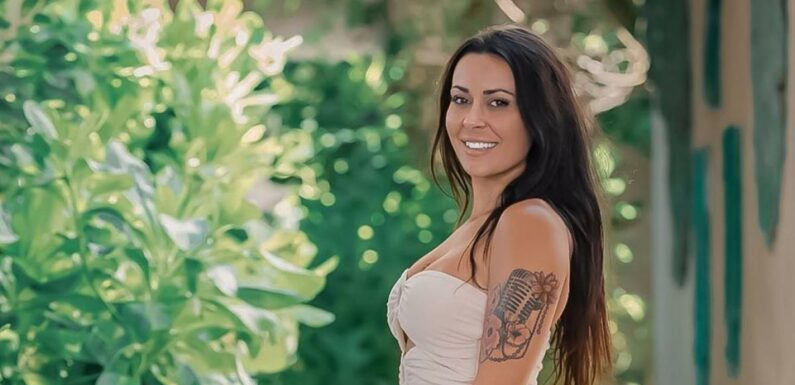 Shanna Kress choquée par les opérations de chirurgie esthétique des candidates de télé-réalité, elle clashe