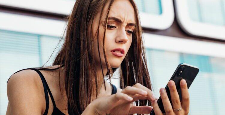 Syndrome de la Tourette : des internautes développent des symptômes en regardant les vidéos d'un patient