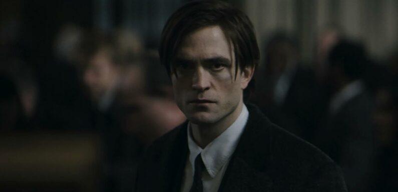 The Batman : La ville de Gotham plus réaliste que dans les autres films DC ?