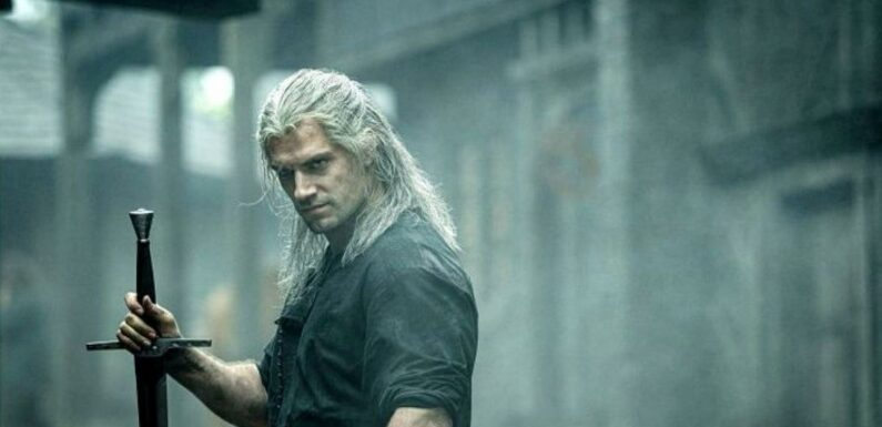 The Witcher saison 2 :  Geralt de Riv et Ciri arrivent à Kaer Morhen dans le nouveau trailer dévoilé par Netflix