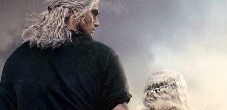 The Witcher saison 2 : Un nouveau rôle à assumer pour Geralt de Riv (Henry Cavill) ?