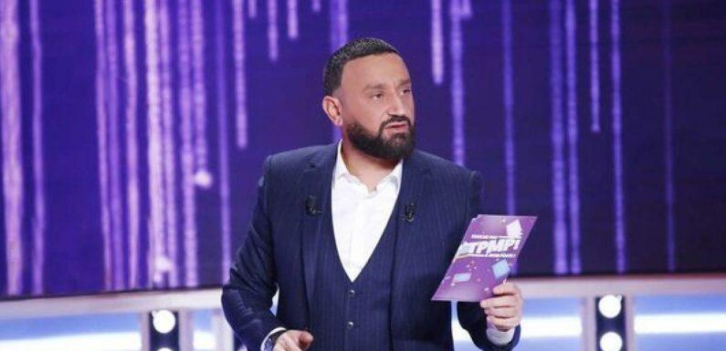 Touche Pas à Mon Poste : Cyril Hanouna absent pour deux émissions cette semaine, il s'explique