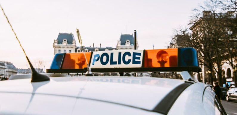 Un enfant de 12 ans soupçonné de viol sur une fillette de 8 ans dans les Vosges