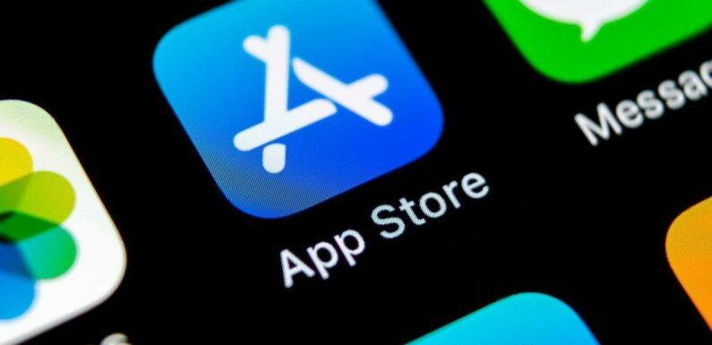 Va-t-on vers une fin du monopole du Google Play Store et de l'App Store ?