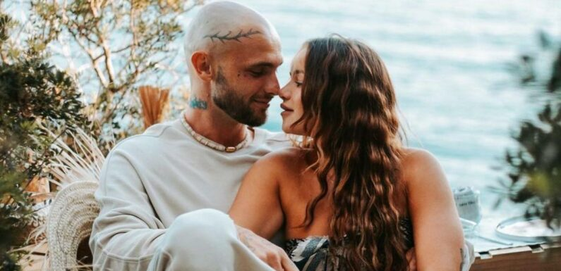 Victoria Mehault et Bastos prêts à avoir un enfant ? Cette réponse qui fait jaser