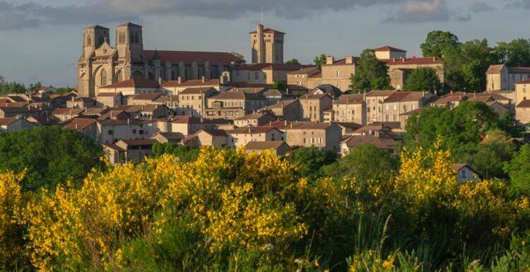 Voyage en France : découvrez la Haute-Loire, entre gastronomie et culture