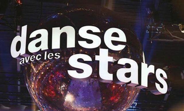 """""""Danse avec les stars"""" : découvrez avec qui les candidats de cette année sont en couple"""