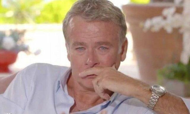 """""""Elle ne m'a rien dit…"""" : les révélations poignantes de Franck Dubosc sur la mort de sa mère"""