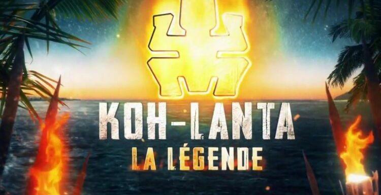 """""""Koh-Lanta, la légende"""" : pourquoi TF1 ne diffusera pas de nouvel épisode la semaine prochaine ?"""