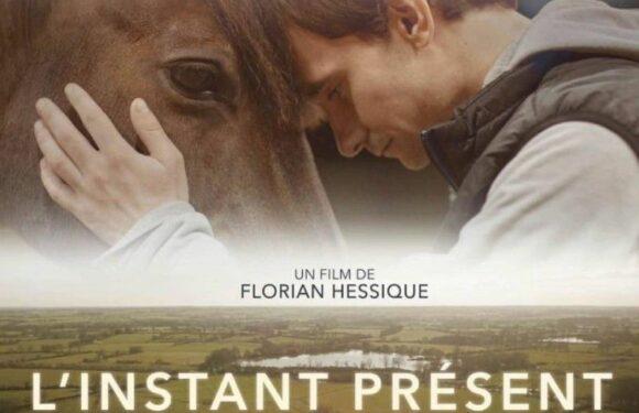 """""""L'instant présent"""" : Tous les secrets de ce film poignant et profondément humain"""