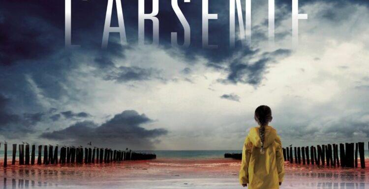 """""""L'Absente"""" : comment l'affaire Estelle Mouzin a inspiré la série de France 2"""