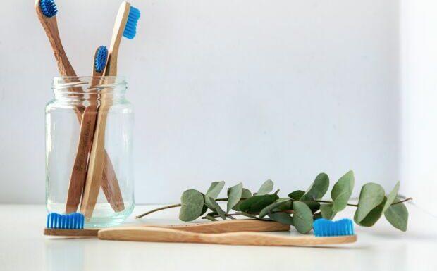 3 nouveaux dentifrices green pour changer  votre hygiène bucco-dentaire