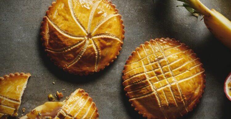 4 délicieuses recettes aux marrons à déguster cet automne