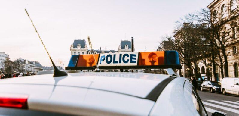 """Affaire """"Le Grêlé"""" : Un gendarme laisse une lettre d'aveux, les tests ADN confirment qu'il est le tueur en série recherché depuis 35 ans"""