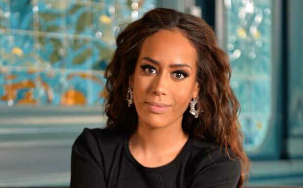 Amel Bent face aux critiques: comment elle affronte «les tweets racistes ou grossophobes»