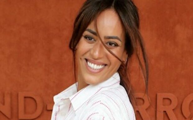 Amel Bent veut agrandir sa famille: «Deux enfants de plus»