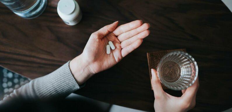 Antidépresseurs et anxiolytiques : ce qu'il faut savoir sur leur efficacité, leurs effets secondaires et la dépendance