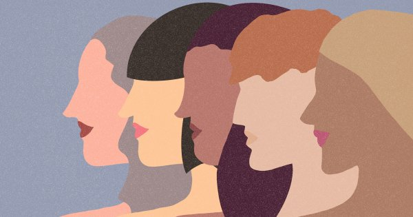 Cancer du sein: quand le partage sur les réseaux sociaux rend plus forte
