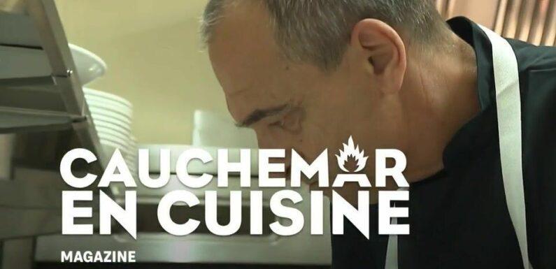 Cauchemar en cuisine : où se trouve le restaurant de l'émission du mercredi 13 octobre ?