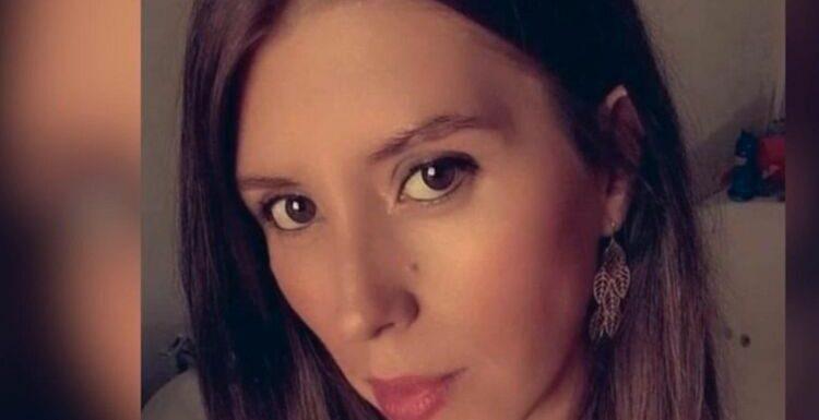 Delphine Jubillar enterrée près de chez elle ? Ce détail qui a convaincu les enquêteurs