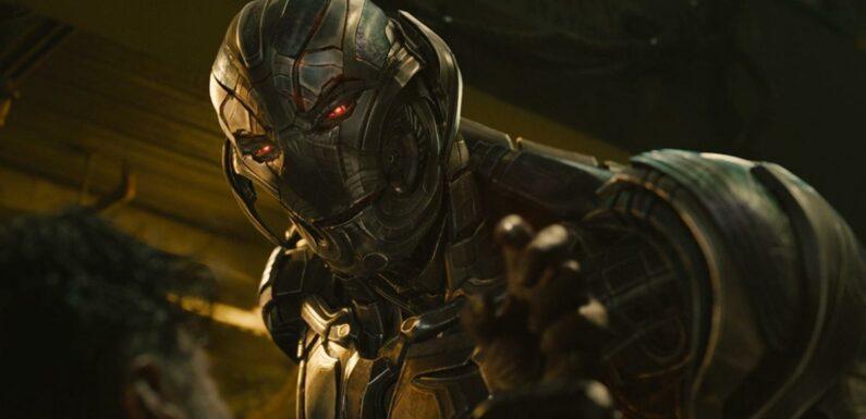 Doctor Strange 2 : Les sbires d'Ultron de retour dans le MCU ?