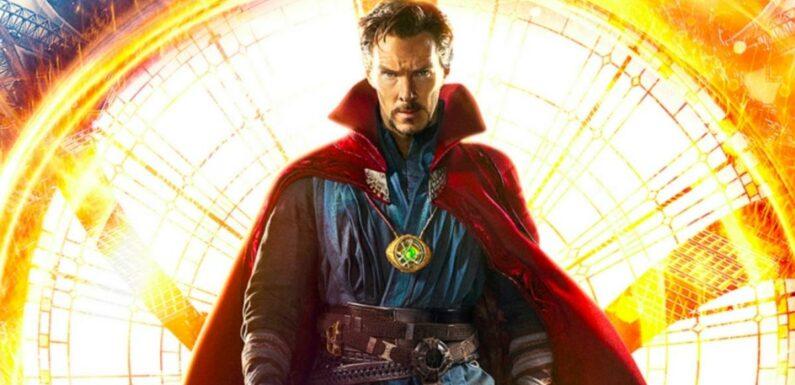 Doctor Strange 2 : Sam Raimi dévoile les raisons de son retour après l'échec de Spider-Man 3