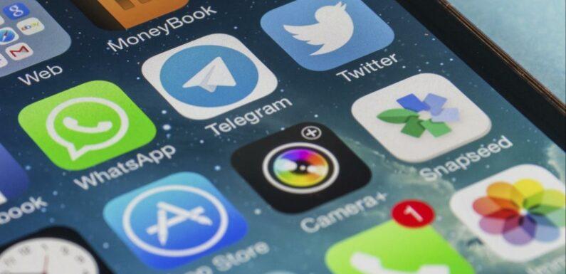 D'après un rapport d'Apple, iOS est plus sûr qu'Android