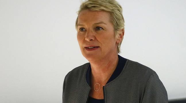 Elise Lucet répond à DSK après ses accusations contre «Cash Investigation»