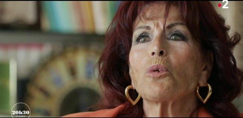 """François Mitterrand : après la compagne secrète, une astrologue """"courtisée"""" par l'ancien président balance en plein JT de France 2"""