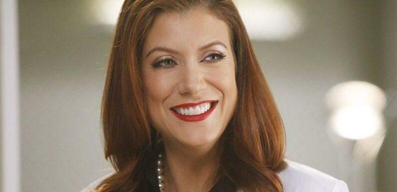 Grey's Anatomy saison 18 : Ellen Pompeo se confie sur le retour de Kate Walsh (Addison)